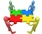 Die Teams